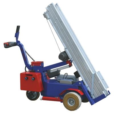 Robotlift 250