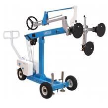 Manueller Robot GRM