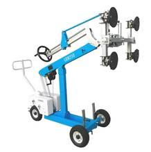 Robot GMR250
