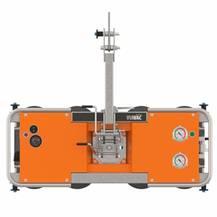 Viavac GBL2 | 500kg