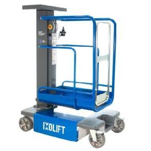 IXOLIFT500