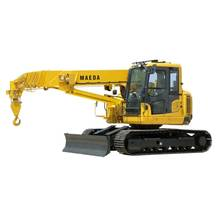 LC 1385 | 6000kg/16,7 (22)m
