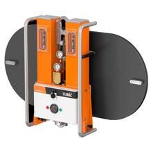 VIAVAC GB2 | 375kg