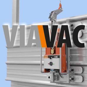 VIAVAC - SERVICE