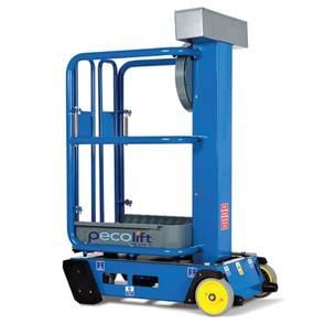 Ecolift 1.5 PECO-Lift