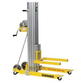 Sumner Serie 2412