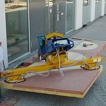 SH 2500 uni | 2500kg